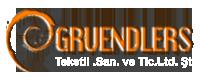 www.gruendlers.com.tr